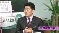 みわちゃんねる 突撃永田町!!第79回目のゲストは、自民党 鬼木 誠 衆議院議員