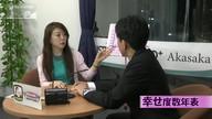 みわちゃんねる 突撃永田町!!第80回目のゲストは、自民党 石川 昭政 衆議院議員