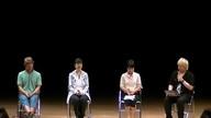 20130630 輝く未来を子どもたちに!! 第二部 (録画再配信)