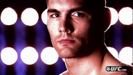 UFC 162: Chris Weidman Pre-Fight Interview