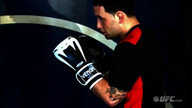 UFC 162: Frankie Edgar Pre-Fight Interview