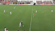 Carolina RailHawks 1 Atlanta Silverbacks 1