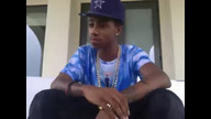 Lil Twist TV live on Ustream