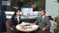 みわちゃんねる 突撃永田町!!第83回目のゲストは、自民党 赤枝恒雄 衆議院議員