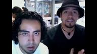 Rumbo a #CPMX4 - Consejos y tips para Campus Party México