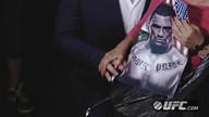 UFC World Tour 2013 - LA Highlights