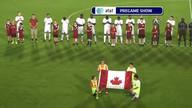 Carolina RailHawks 1 FC Edmonton 0 (Part 1)