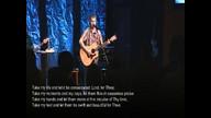 Sermon 8-4-2013