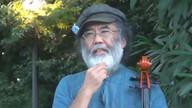 IWJ_HIROSHIMA2