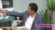 みわちゃんねる 突撃永田町!!第85回目のゲストは、自民党 小松 ゆたか 衆議院議員