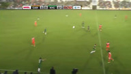 Carolina RailHawks 3 New York Cosmos 0