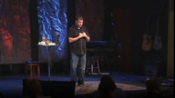 Sermon 8-18-2013