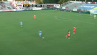 Carolina RailHawks 1 Minnesota United FC 0