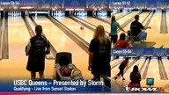 2013 USBC Queens - Qualifying Round 2, A Squad