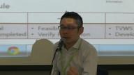 APrIGF [Sharing Spectrum: A Solution for Asia's Mobile Bottleneck?]