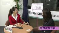 みわちゃんねる 突撃永田町!!第87回目のゲストは、自民党 金子 恵美 衆議院議員