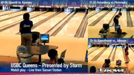 2013 USBC Queens - Match Play Round 4