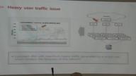 APrIGF [Broader World of Network -Giga Internet2-2]