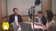 金森薫のFXスクウェア 2013年9月6日