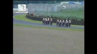 ARRC_Rd.5 AutoPolis AsiaDreamCup RACE_1