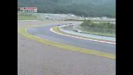第7戦オートポリス J-GP3 決勝レース