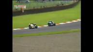 第7戦オートポリス J-GP2 決勝レース