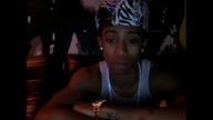 Lil Twist Ustream with Kylie Jenner, Stass, Pia & Jordyn