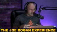 *Joe I have a solution for the ads, have Brian project random ads on your forehead every 15 minutes!