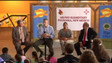 Town Hall on ConnectED and Rural Education