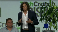 TechCrunch TV Disrupt SF 2013: Startup Battlefield SF 2013 Finalist: Soil IQ