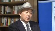 IWJ×フェニックスネット 共同配信 決定!!緊急告知
