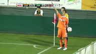 Carolina RailHawks 2 Tampa Bay Rowdies 2