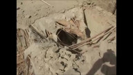 Pakistan quake death toll surges above 300