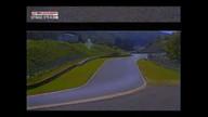 第8戦岡山 ST600 決勝レース