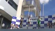 第8戦岡山 ST600 決勝レース 表彰台_3