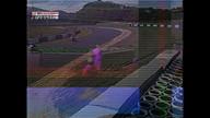 第8戦岡山 J-GP2 決勝レース