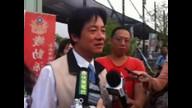 台灣玉山網路電視台-三立大話新聞 recorded live on 2013/10/1 at 下午5:15 GMT+8