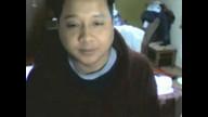 john.............26.1.2010