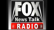 FOX News Talk 02/23/10 05:57AM