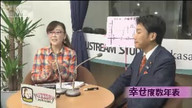 みわちゃんねる 突撃永田町!!第94回目のゲストは、自民党 橋本 がく  衆議院議員