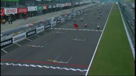 第9戦鈴鹿MFJ-GP J−GP2 決勝レース