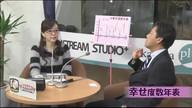 みわちゃんねる 突撃永田町!!第96回目のゲストは、自民党 宮内 秀樹 衆議院議員