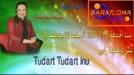 Tudart Tudart Inu - Hayat Bouterfas