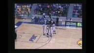 Lander Men's Basketball vs. Limestone