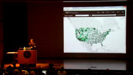 1. American Art History and Digital Scholarship: New Avenues for Exploration - Mapping Images
