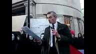 Occupy The BBC