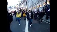 Occupy News Network
