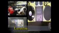 Lewis...