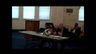 Appropriations 11-18-2013