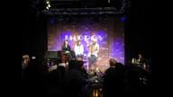 Talkin' Toons Live 11/26/13 Guests - Tress MacNeille & Laraine Newman!